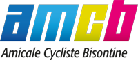 Amicale Cycliste Bisontine