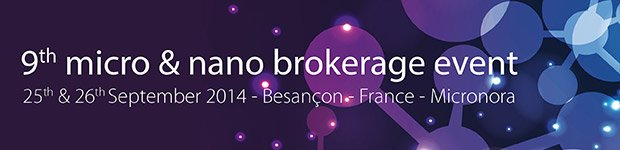 Micro & Nano Brokerage Event